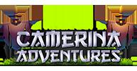 Take20 D&D - Camerina Adventures