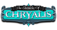 Take20 D&D - Chronicles of Chryalis