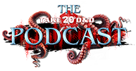 Take20 D&D Podcast